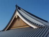 瑞応寺本堂1