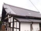 立本寺 方丈.JPG
