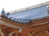 小嶋神社2