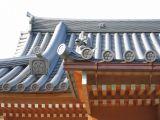 小嶋神社3