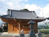 小嶋神社4
